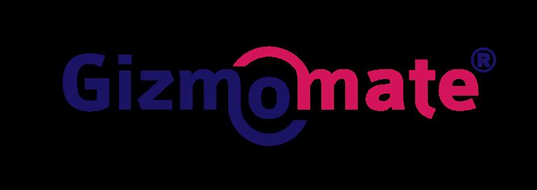 Gizmomate.com Logo
